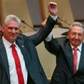 Сергей Форест: Уход Кастро в отставку не означает, что красный флаг над Кубой  опущен