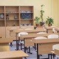 В МОН розповіли, чи можуть через карантин продовжити навчальний рік
