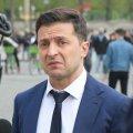 У Зеленского не было никаких попыток провести экономические или правовые реформы