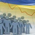 З початку року населення Житомирщини зменшилось на понад 2 тисячі осіб
