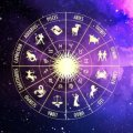 Любовні пригоди – Терезам, повернення до колишніх – Ракам: гороскоп на 21 квітня