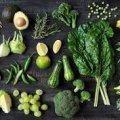 Существует ли самый полезный овощ?
