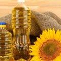 Через подорожчання олії Україна може відмовитися від експорту насіння соняшника