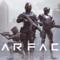 Где можно сделать онлайн ставку на Warface?