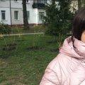 Житомирянка розповіла про зламану сторінку в Facebook. Що робити, аби вберегтися від шахрайства. ВІДЕО