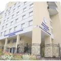 «Без Богдана Леськіва не буде обласної лікарні»: небайдужі виступили на підтримку керівника медичного закладу