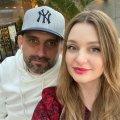 «Вы жалкая горстка житомирян!» - жена главного тренера ФК «Полесье» поругалась с футбольными фанатами