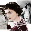Секрети краси легендарної Коко Шанель актуальні досі