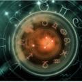 Дикий егоїзм – Близнятам, проблеми комунікації – Дівам: гороскоп на 24 квітня