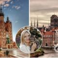 Зарплата 40 тис. грн і дешеві продукти: українка – про особливості життя в Польщі
