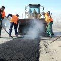 У Житомирській області відремонтують 87 км доріг. ПЕРЕЛІК