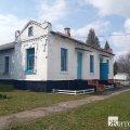 Жителі однієї з ОТГ в Житомирській області продовжують благати не закривати школу