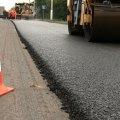 У Житомирській області на ремонті дороги «відкатали» майже 340 тис. грн, прокуратура вимагає відшкодування збитків