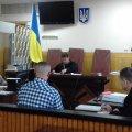 У Бердичеві колишнього поліцейського звинувачують у наркоторгівлі