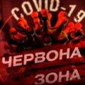 """Житомир уже на этой неделе может выйти из """"красной"""" зоны, - мэр Сухомлин"""