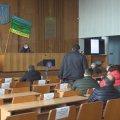 У Бердичеві в поминальні дні рух транспорту до міського кладовища буде обмежено. ВІДЕО