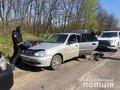 На Малинщині затримали групу домушників після скоєння чергової крадіжки. ФОТО