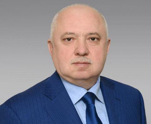 Віктор Развадовський: Закликаю керівників громад не порушувати права дітей і приймати виважені рішен ...