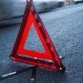 У Новоград-Волинському 65-річна водійка збила 68-річну односельчанку