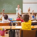 Коли житомирські школярі підуть на літні канікули?