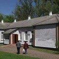 На Ружинщині закрили 6 шкіл: що думають батьки?