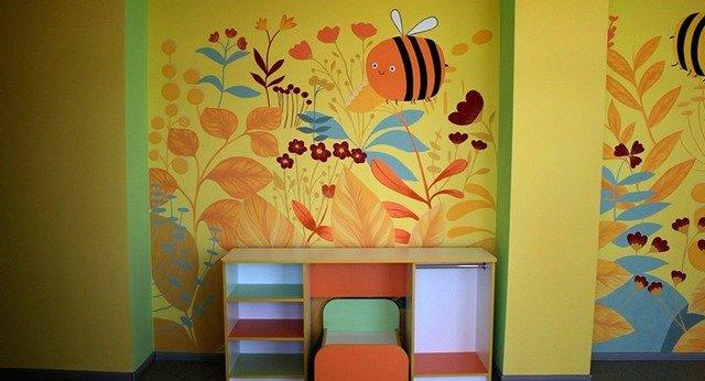 У Житомирі після 7 років реконструкції можуть відкрити дитячий садочок №32