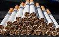 На Житомирщині правоохоронці виявили нелегального продавця сигарет через інтернет