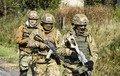 За минулу добу на Донбасі сепаратисти 15 разів обстріляли українські позиції