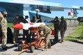 Авіація ЗСУ провела навчання в Житомирській області. ФОТО