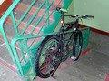 На Житомирщині крадуть велосипеди, одного з крадіїв затримали