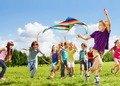 У Житомирі відкриються 29 пришкільних таборів для початківців