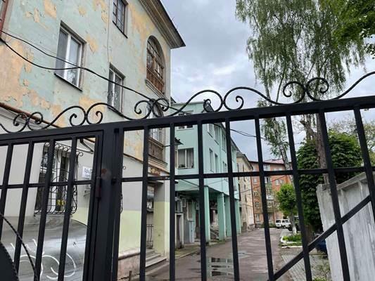 З'явилась нова інформація про найдорожчу квартиру у Житомирі