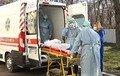 В Україні 5165 нових випадків COVID-19, на Житомирщині 164 нових випадків