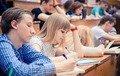 В Україні стартувало ЗНО-2021