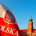 Польща хоче полегшити працевлаштування українців