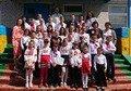 На Ружинщині знову хочуть закрити низку сільських шкіл