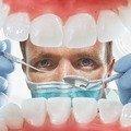 У Житомирі стоматолог організував злочинну групу для збуту наркотиків