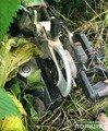 У Черняхові двоє чоловіків вкрали електроінструменти з гаражу. ФОТО