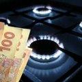 Тарифы на газ растут: как правительство обманывает украинцев
