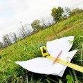 Принят Закон которым будут отбирать землю в Украине