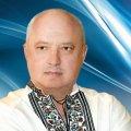 Великоднє привітання депутата Житомирської обласної ради  Віктора Развадовського