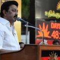 В Индии на выборах побеждает Иосиф Сталин