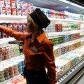 В Україні подешевшає дуже популярний продукт: є в кожному холодильнику