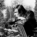 10 фактів про автора безсмертної «Червоної рути» Володимира Івасюка