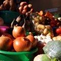 В Україні влітку різко подорожчають продукти: що найбільше злетить у ціні