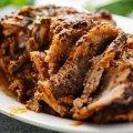 Лікарі розповіли, кому категорично заборонено їсти свинину