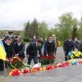 День пам'яті та примирення у Житомирі. ФОТО