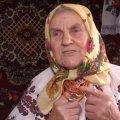 Видео «с пирожками» собрало более 1 млн просмотров: бабушка из-под Винницы стала звездой ТикТока