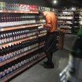 В Україні подорожчає алкоголь: на скільки накрутять ціни