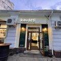 """""""Kavatti"""" - найатмосферніша кав'ярня Житомира. ФОТО"""